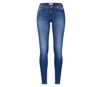 Jeans 'shape Jeans Rea4488'
