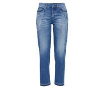 'free' Jeans blue denim