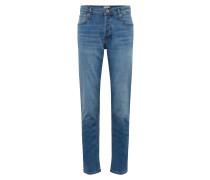 Jeans 'jjitim Jjoriginal AM 815'