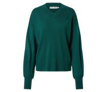 Pullover 'WanettaI' grün