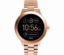Q Venture Ftw6000 Smartwatch (Android Wear)