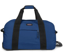 Authentic Collection Container 65 15 2-Rollen Reisetasche 65 cm blau