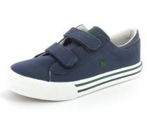Sneaker 'harrison' blau