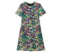 Kleid 'Ann'