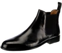 'Susan 10' Chelsea Boots schwarz