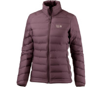 'StretchDown' Daunenjacke Damen