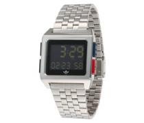 Armbanduhr 'Archive_M1'