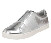 Slip-On 'Pirasa' silber