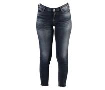 Jeans 'Powerc'