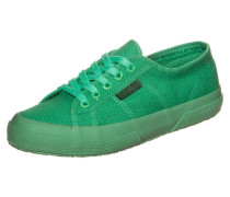 2750 Cotu Classic Sneaker grün