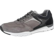 Sneakers 'Calar' grau