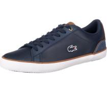 Lerond Sneakers blau