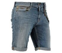 Shorts 'Cornell'