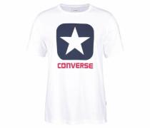 T-Shirt 'core Boxstar TEE Men' weiß