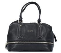 Sole Handtasche schwarz