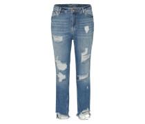 'onlZACH' Jeans blau