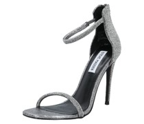 Sandale 'Rapture-C'