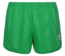 Football Short grün