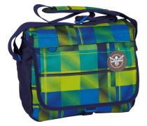 Sport 15 Shoulderbag Medium Umhängetasche 29 cm mischfarben