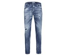 Jeans 'Glenn Rock'