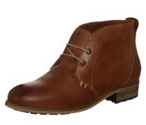Ankle Boot 'Bruna' braun