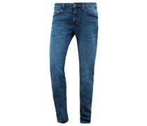Jeans Slim Skinny ' Yves '