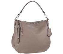 Handtasche ' Juna 28825 '