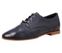 Schuhe mit Lederfütterung