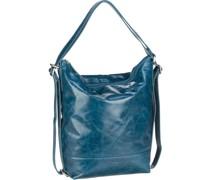 Rucksack / Daypack ' Boda 6634 3-Way-Bag '