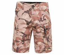 Shorts ' Roxic '
