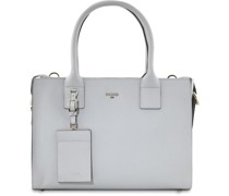 'Miranda' Handtasche Leder 31 cm