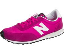 Wl410 B Sneakers pink