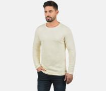 Sweatshirt Nappo beige