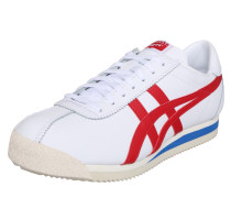 Onitsuka Tiger Online Shop | Mybestbrands