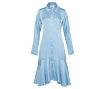 Kleid 'Ease'