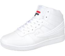 'Falcon 2' Sneakers weiß