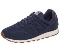 'wr996-Skf-D' Sneaker blau