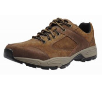'Evolution 11' Freizeit Schuhe braun