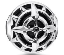 Bead 'Kompass K0335-641-11'