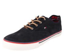 Sneakers 'Aulie' dunkelblau