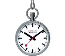 Herren-Uhren Analog Quarz ' '