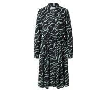 Kleid 'Ziana'