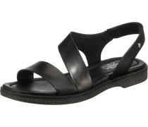 Sandale 'Petra'