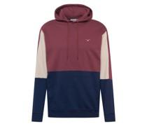 Sweatshirt 'Doust'