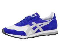 Sneaker 'Dualio D600N' blau / grau