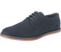 Palma Freizeit Schuhe schwarz