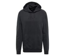Sweatshirt 'Katakana Heavy Felpa'