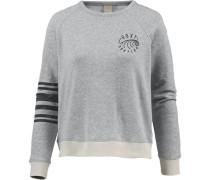 'full OF JOY A' Sweatshirt