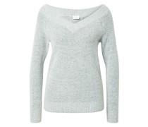 Pullover 'Kulpia'