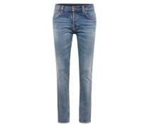 Jeans 'Grim Tim' blue denim